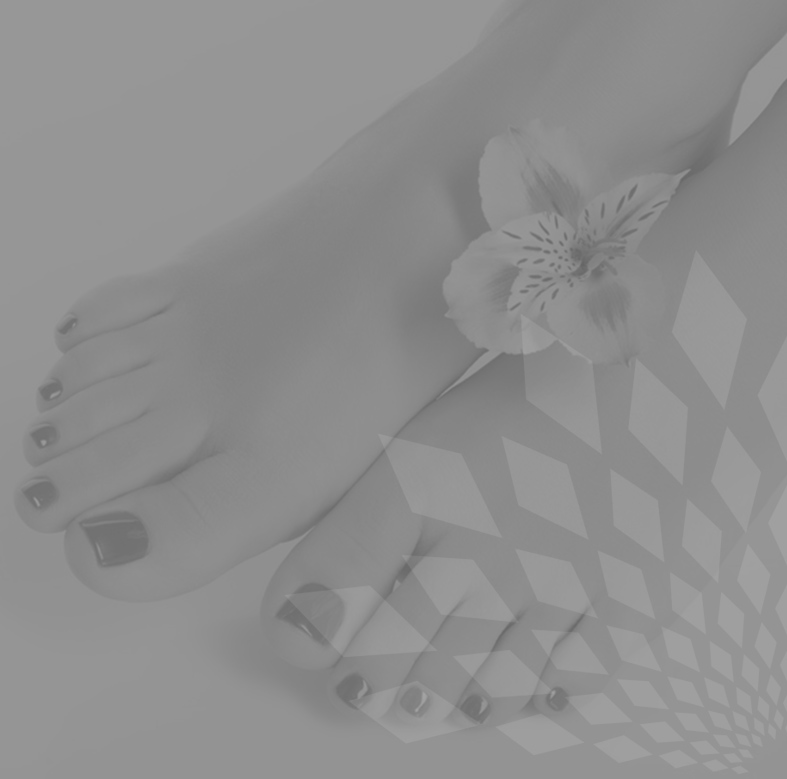 cocooning main ou pied- cristal spa