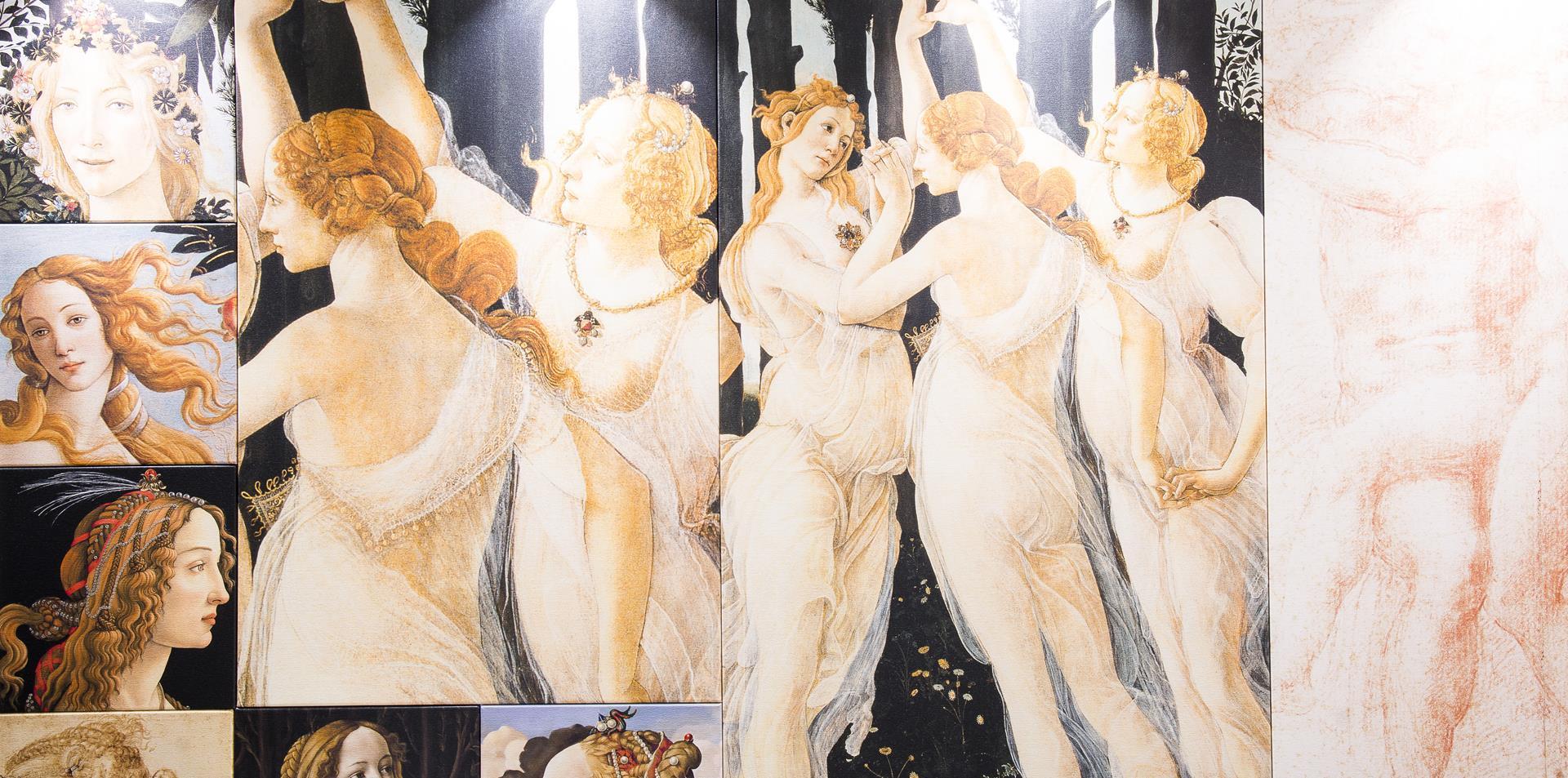 Cristal Spa Annecy peinture
