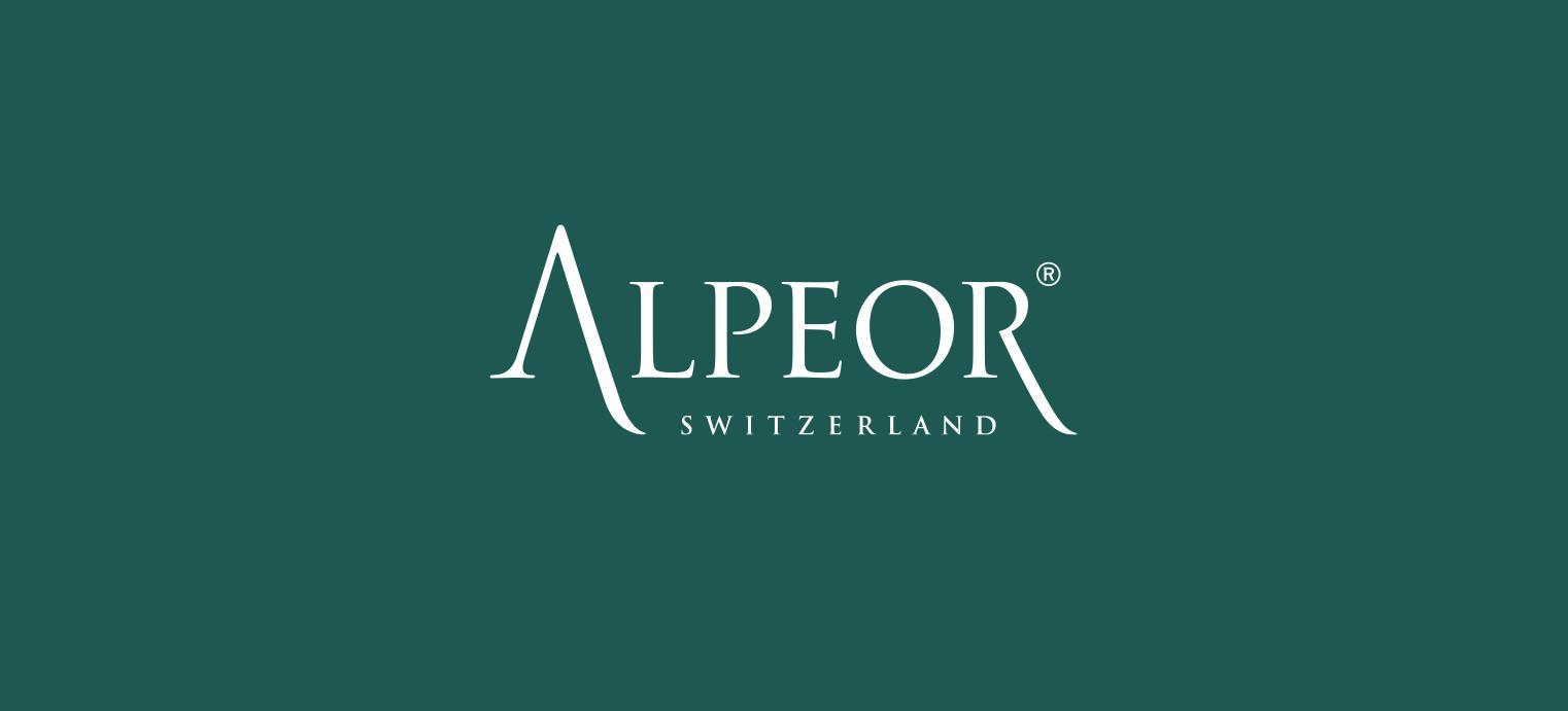 Alpeor
